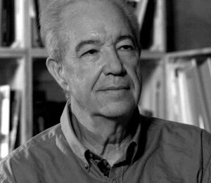Agustín Moñivas Lázaro