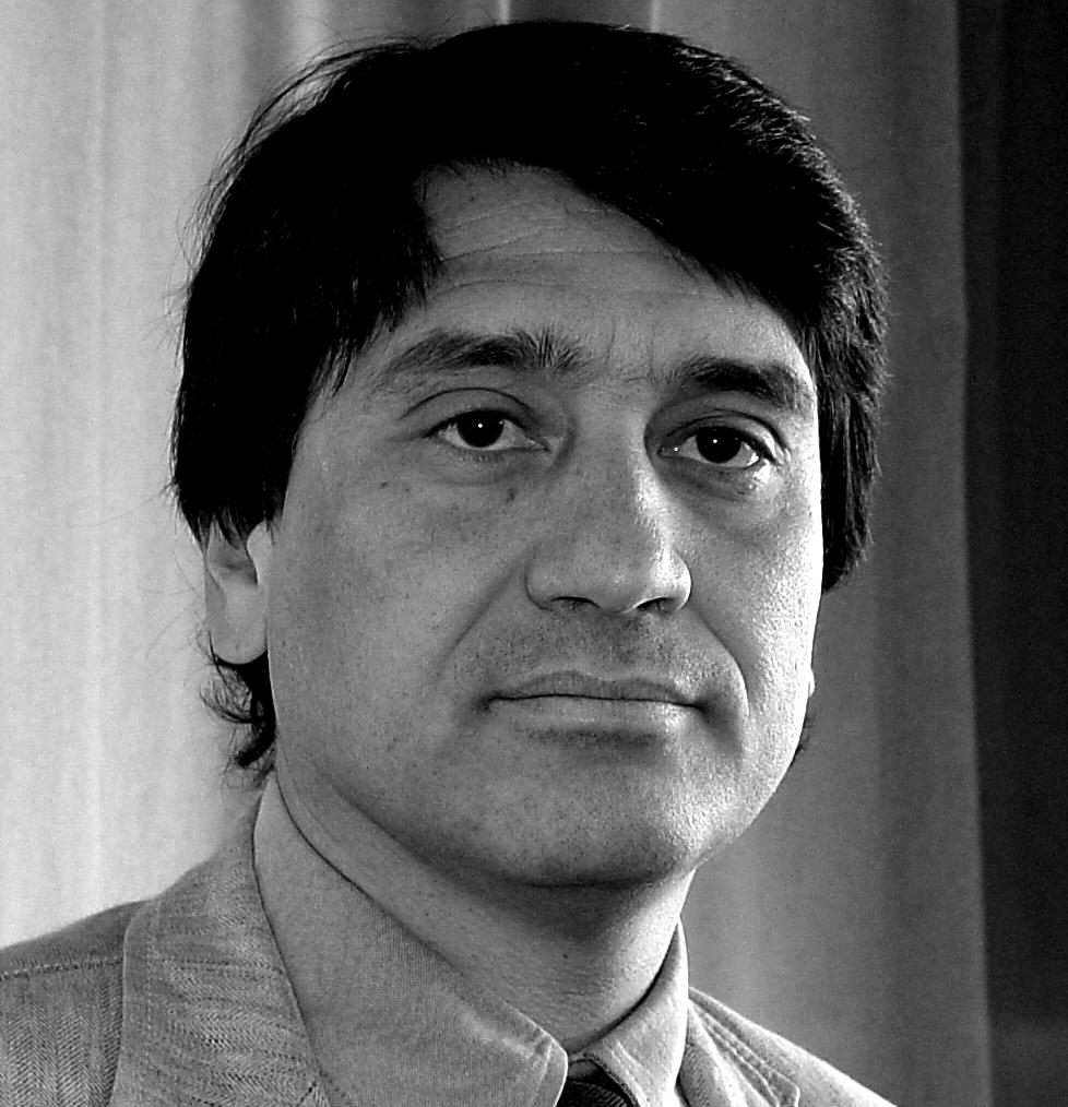 Fernando Maestú
