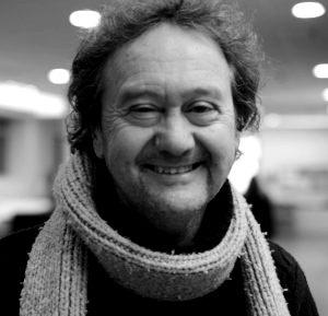 Miguel Riutort