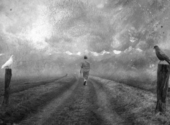 Mindfulness y la Perspectiva Enactiva