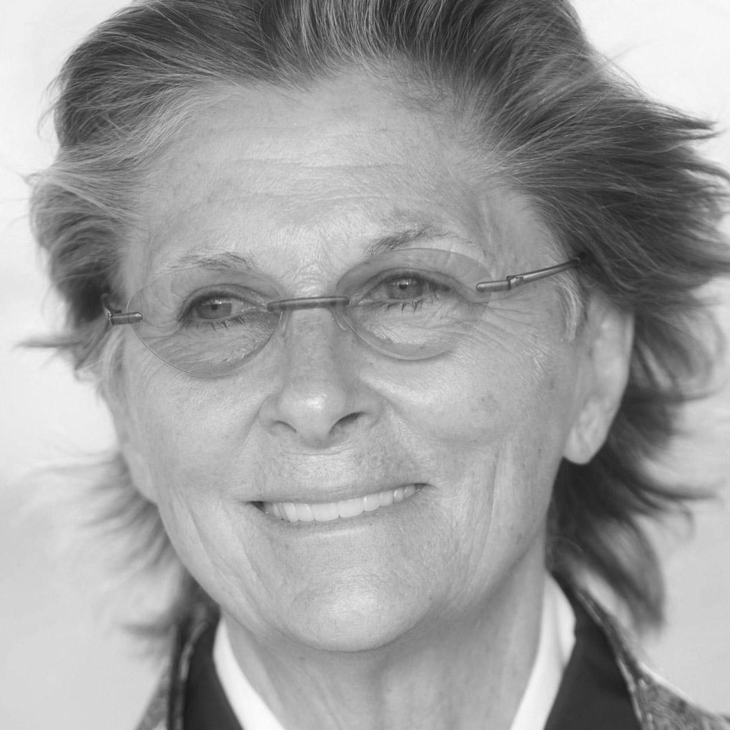 Roshi-Joan-Halifax-Headshot-Profile-.jpg?profile=RESIZE_400x