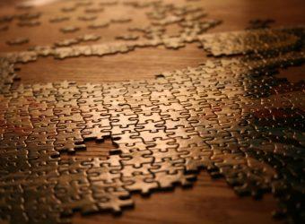 La ciencia sobre mindfulness: Un proceso en construcción