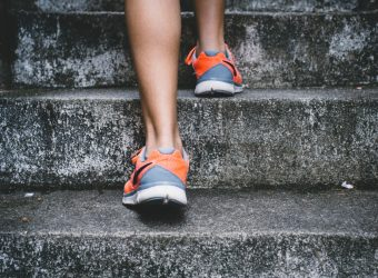 Cómo modificar hábitos perjudiciales (y adquirir otros que te hagan sentir bien)