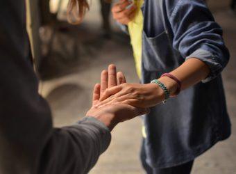 Entrenamiento en el Cultivo de la Compasión (CCT): Descripción del programa e investigación